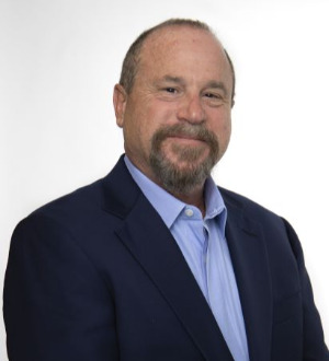 Daniel J. Mogin's Profile Image