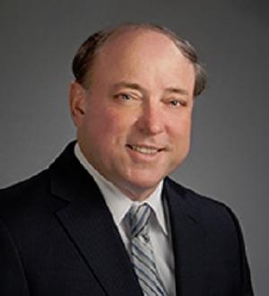 Daniel J. Moore's Profile Image