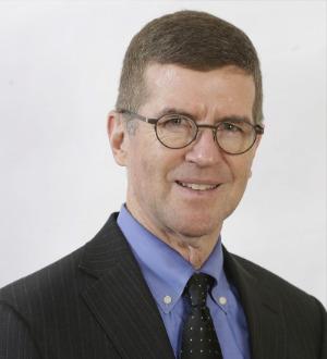 Daniel J. Quigley