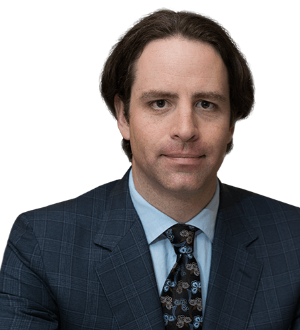 Daniel J. Sherry's Profile Image