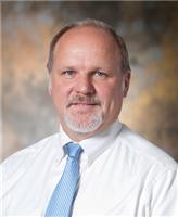 Daniel J. Stevens's Profile Image