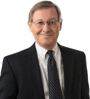 Daniel J. Westbrook's Profile Image