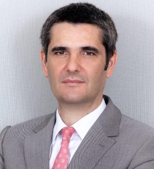 Daniel Jiménez García