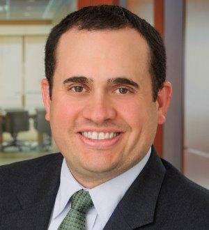 Daniel K. Alvarez's Profile Image