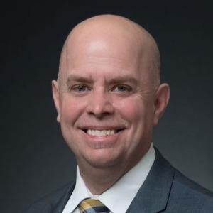 Daniel K. Capes