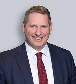 Daniel Kiselbach