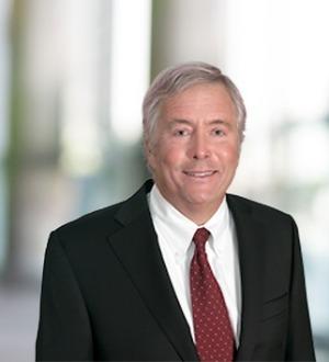 Daniel L. Johnson's Profile Image