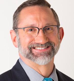 """Daniel L. """"Dan"""" Deuterman"""