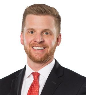 Daniel L. Fitzgerald