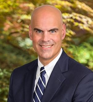 Daniel L. Gray