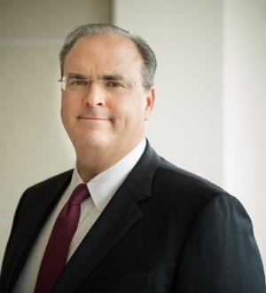 Daniel L. Hogans's Profile Image