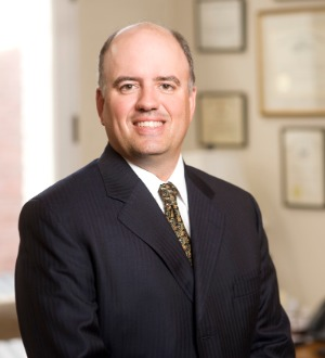Image of Daniel L. Lindsey, Jr.