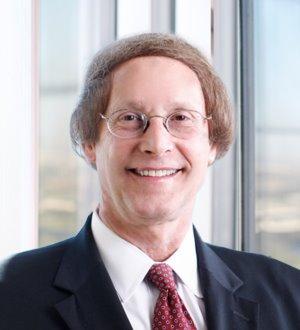 Daniel L. Lowry's Profile Image