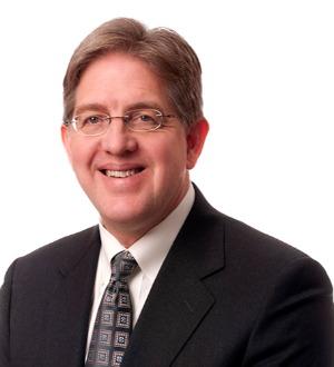Daniel L. Thieme's Profile Image