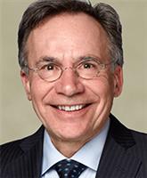 Daniel Lacelle