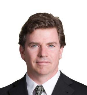 Daniel M. Allen