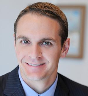 Daniel M. Alsup's Profile Image