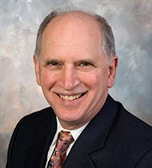 Daniel M. Share