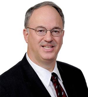 Daniel M. Steinway's Profile Image