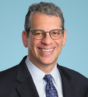 Daniel N. Budofsky's Profile Image