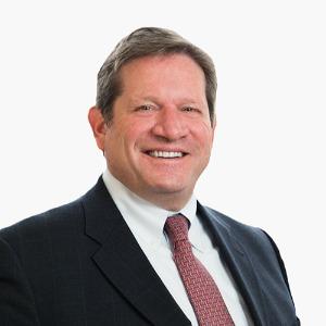 Daniel N. Zucker's Profile Image