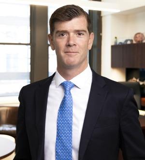 Daniel P. Blouin's Profile Image