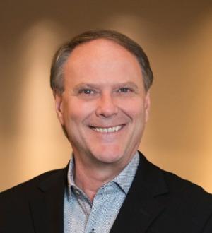 Daniel P. Cavanagh
