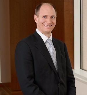 Daniel P. Cooper