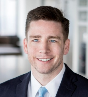 Daniel P. Hinkel's Profile Image