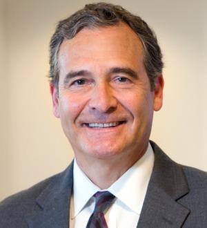 Daniel P. Hodin's Profile Image