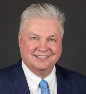 Daniel P. Johnson's Profile Image