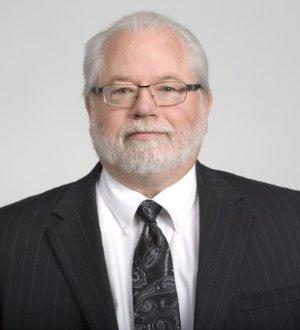 Daniel P. O'Brien's Profile Image