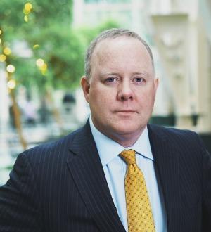 Daniel P. Purcell's Profile Image