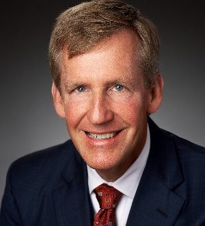 Daniel P. Utt's Profile Image