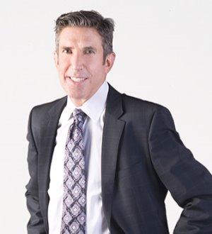Daniel P. Winikka's Profile Image