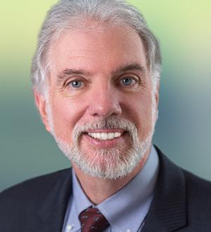"""Image of Daniel R. """"Dan"""" Dwyer"""