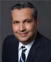 Daniel R. Guadalupe's Profile Image