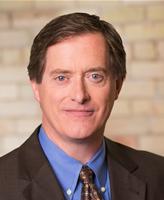 Daniel R. Kubiak's Profile Image