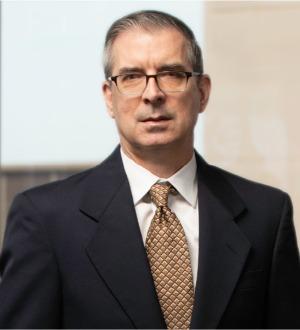 Daniel R. Pote