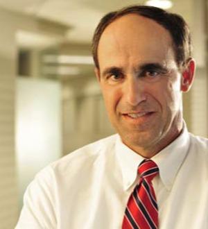 Daniel R. Weckstein's Profile Image