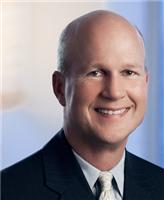 Daniel S. Evans's Profile Image