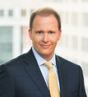Daniel S. Kirschner's Profile Image