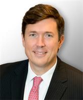 Daniel S. Robinson's Profile Image
