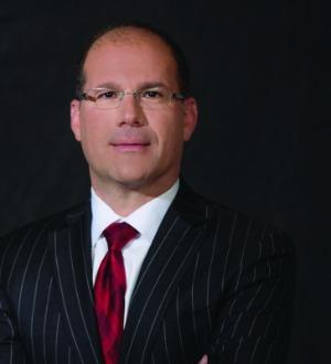 Daniel S. Weinstock's Profile Image