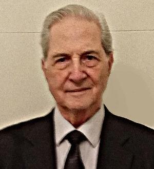 Daniel Schiffman