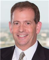 Daniel T. Pancamo's Profile Image