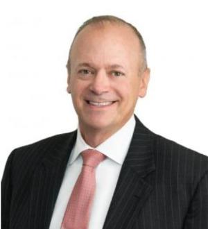 Daniel W. Deitrick