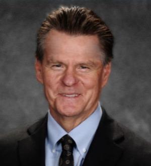 Daniel W. Dunbar's Profile Image
