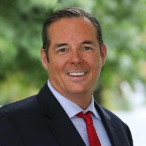 Image of Daniel W. Munley