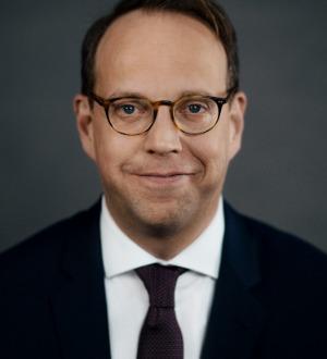 Image of Daniel Wiedmann